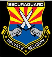 Securaguard